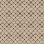 Italian Glamour Wallpaper 4639 By Parato For Galerie